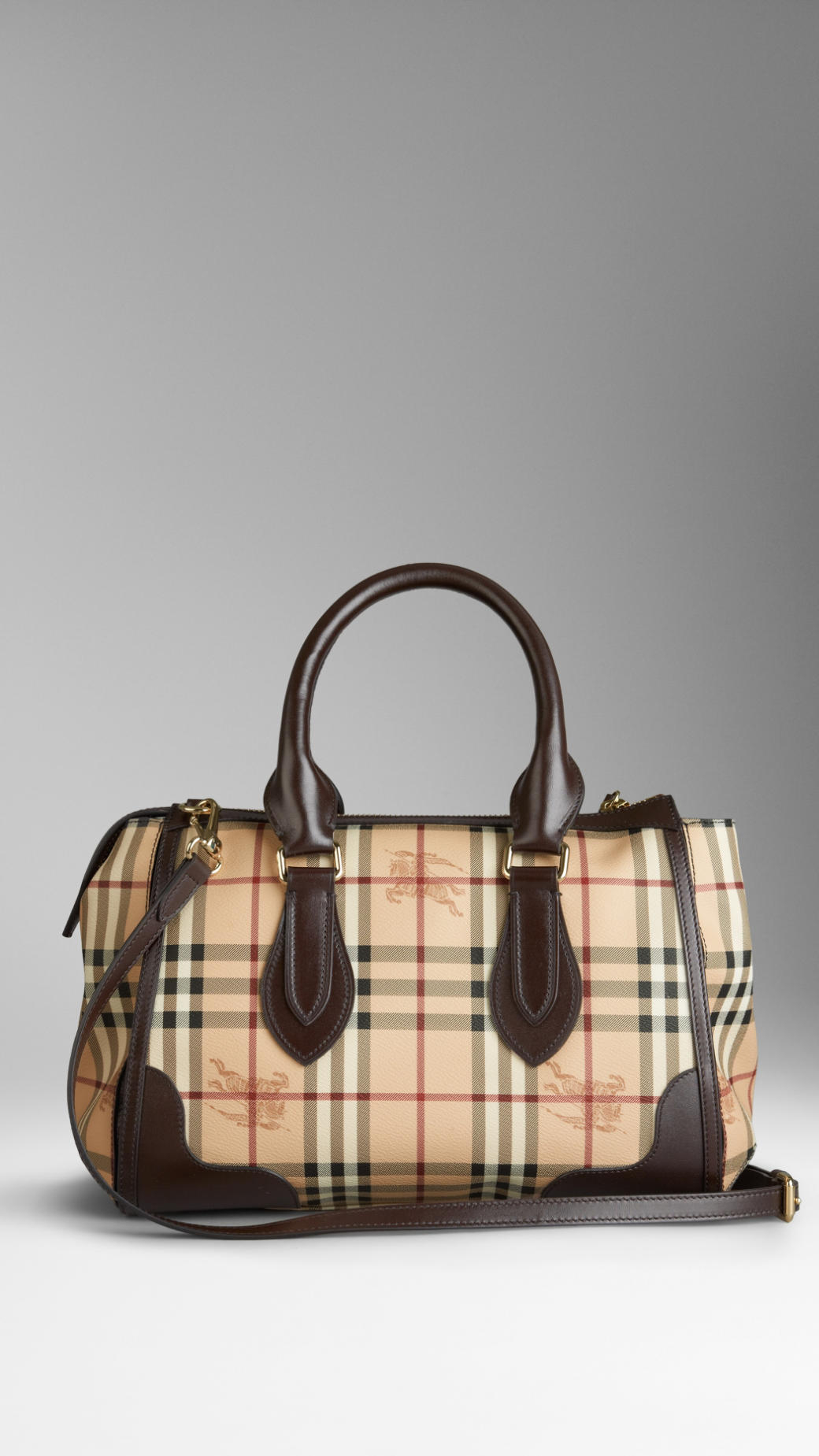 Burberry Plaid Purses - Best Purse Image Ccdbb.Org 945a8d7c90164