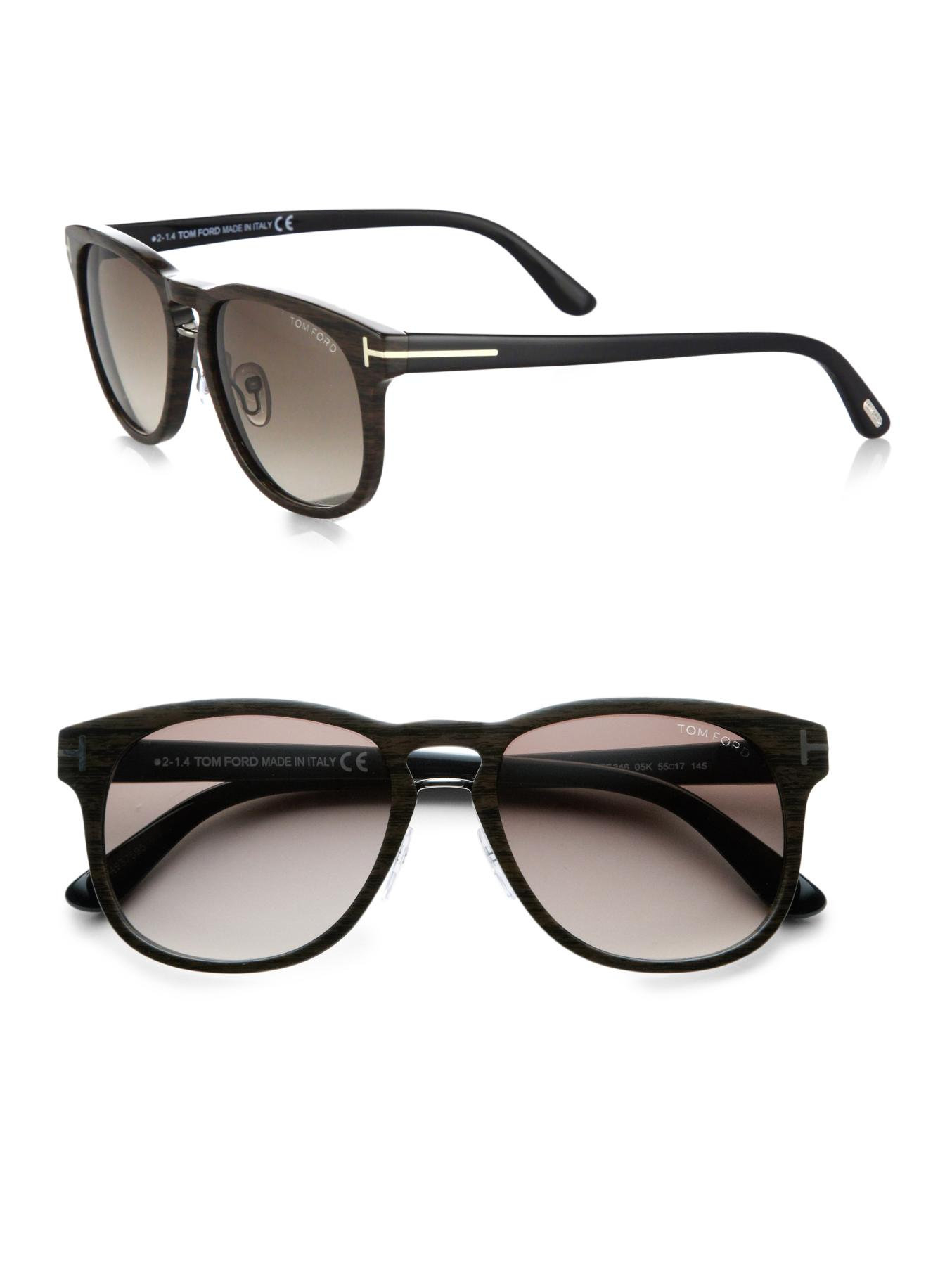 40d3ca336050 Men Tom Ford Sunglasses