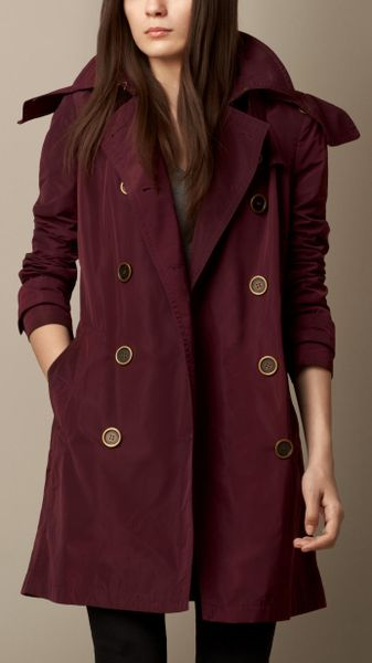 Details about Q044 New Womens Slim hooded Trench Jacket coat Outwear