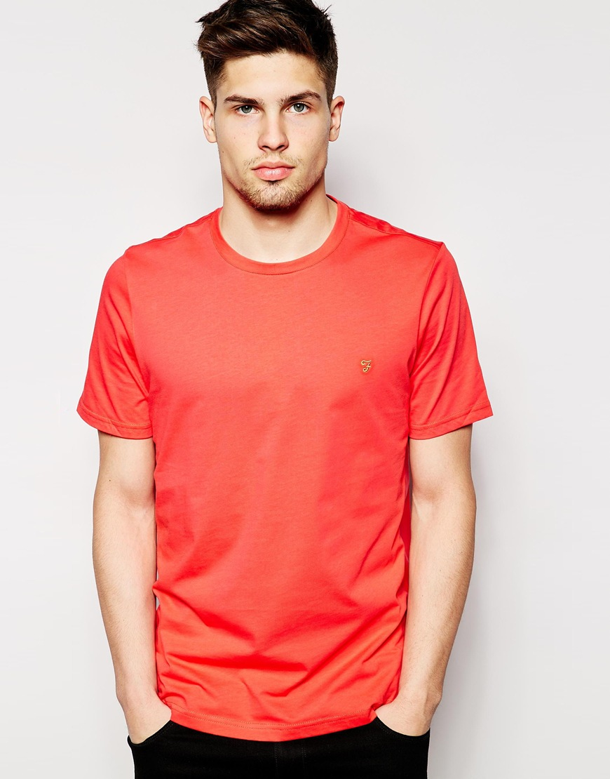 Free shipping on crewneck T-shirts for men at 0549sahibi.tk Shop long-sleeve, short-sleeve & graphic tees. Totally free shipping & returns.