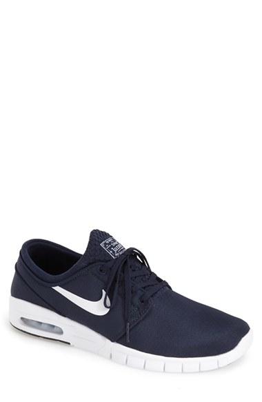 Nike Janoski Max Men S Skate Shoes Canada