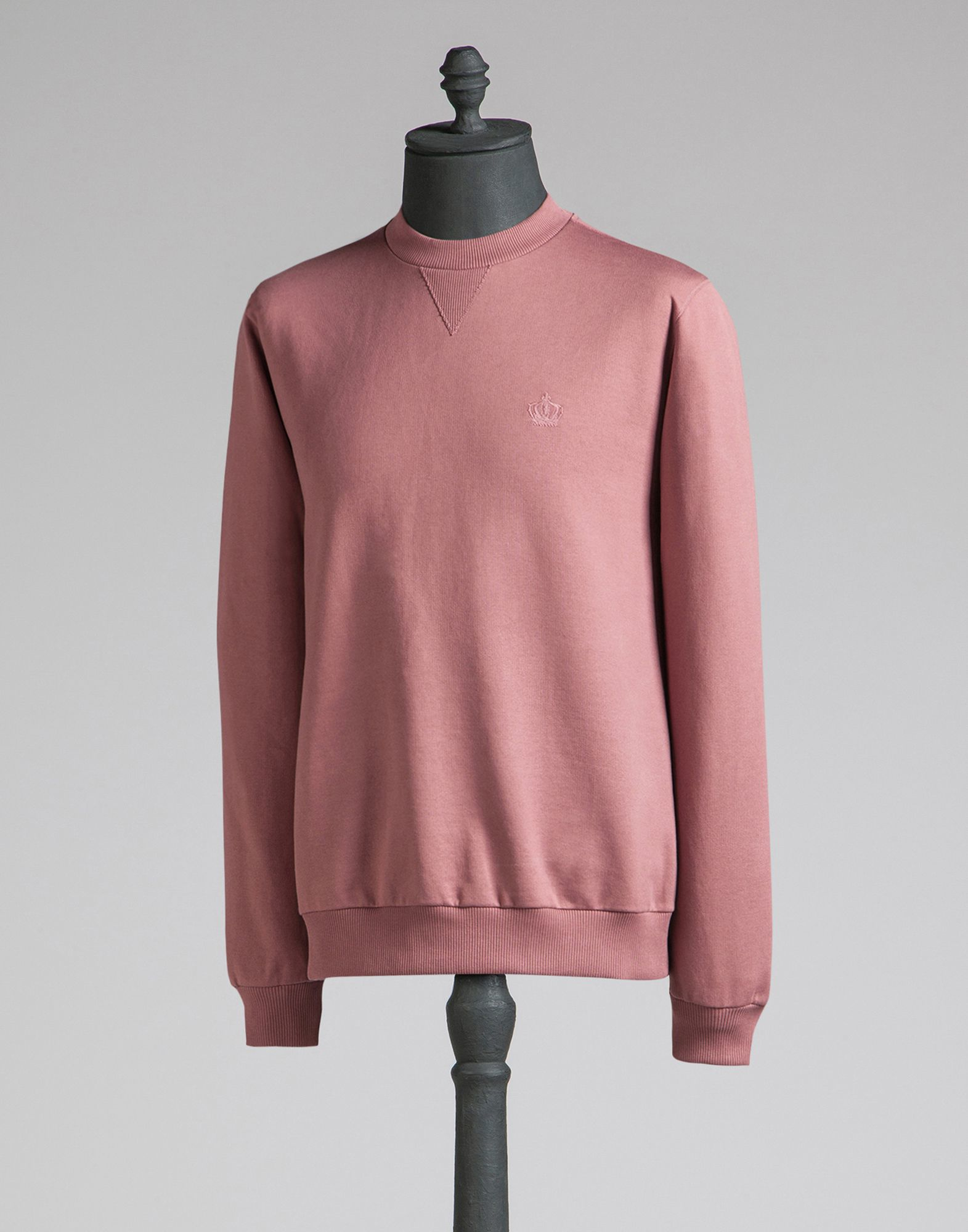 unique womens sweaters