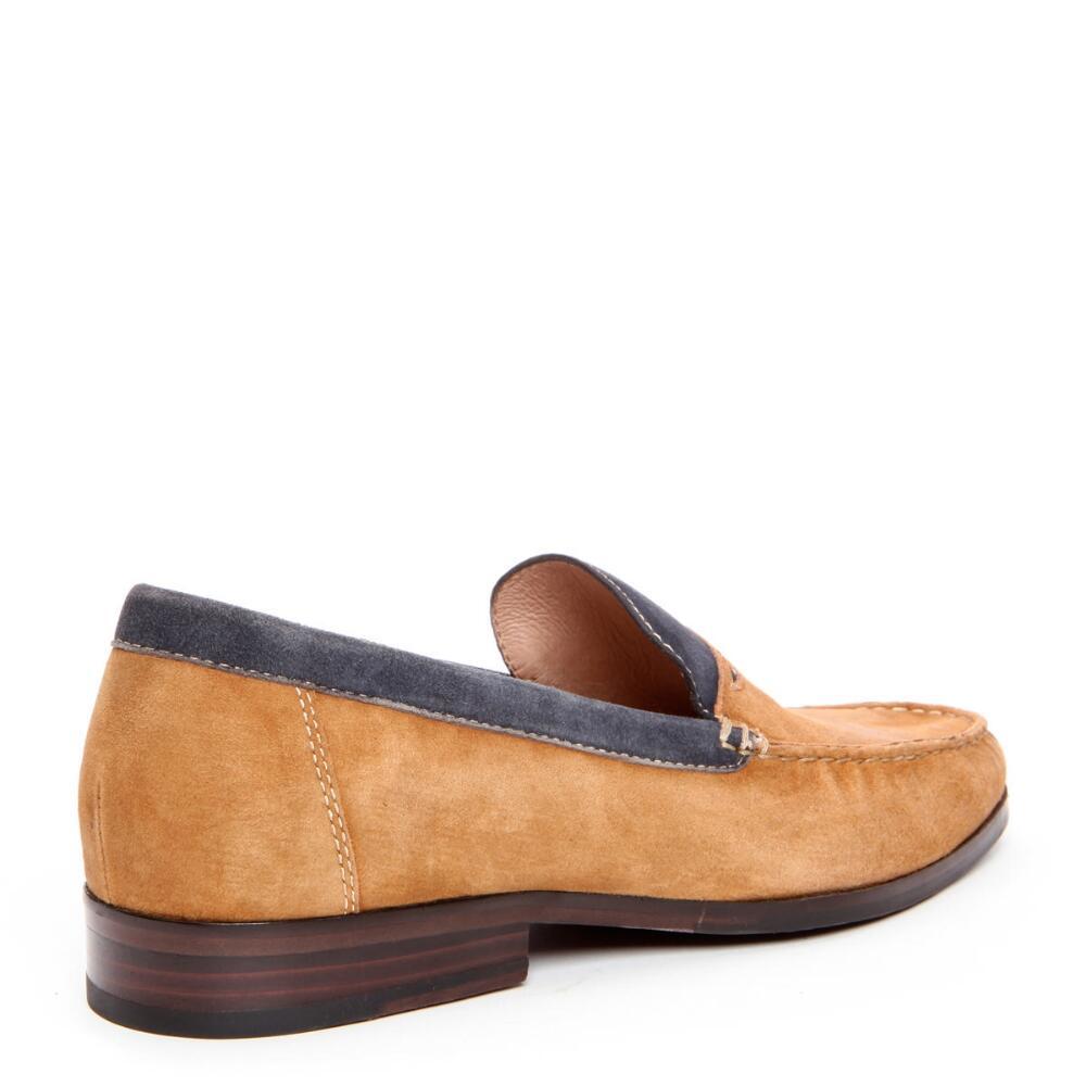 Eastland Shoes For Men Images Mens Gray Canvas
