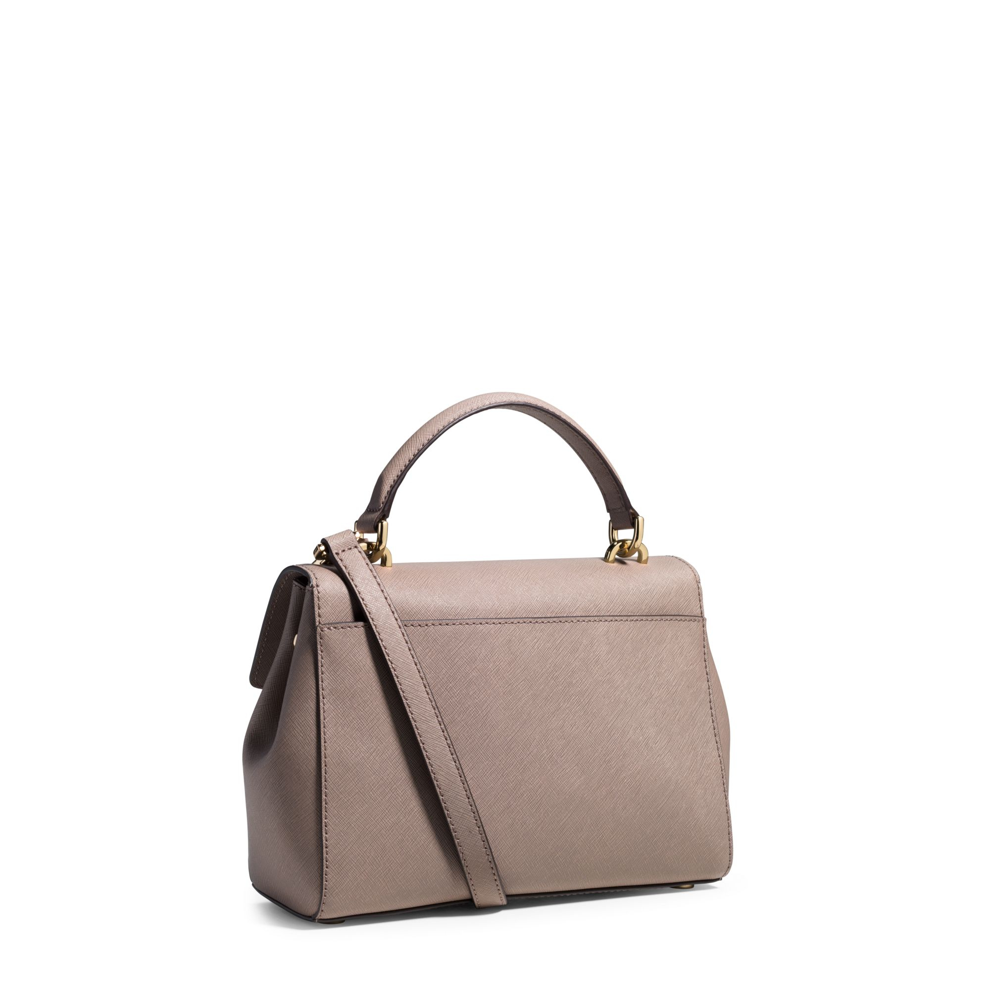 michael kors riley large satchel dune bags canada - Marwood ...