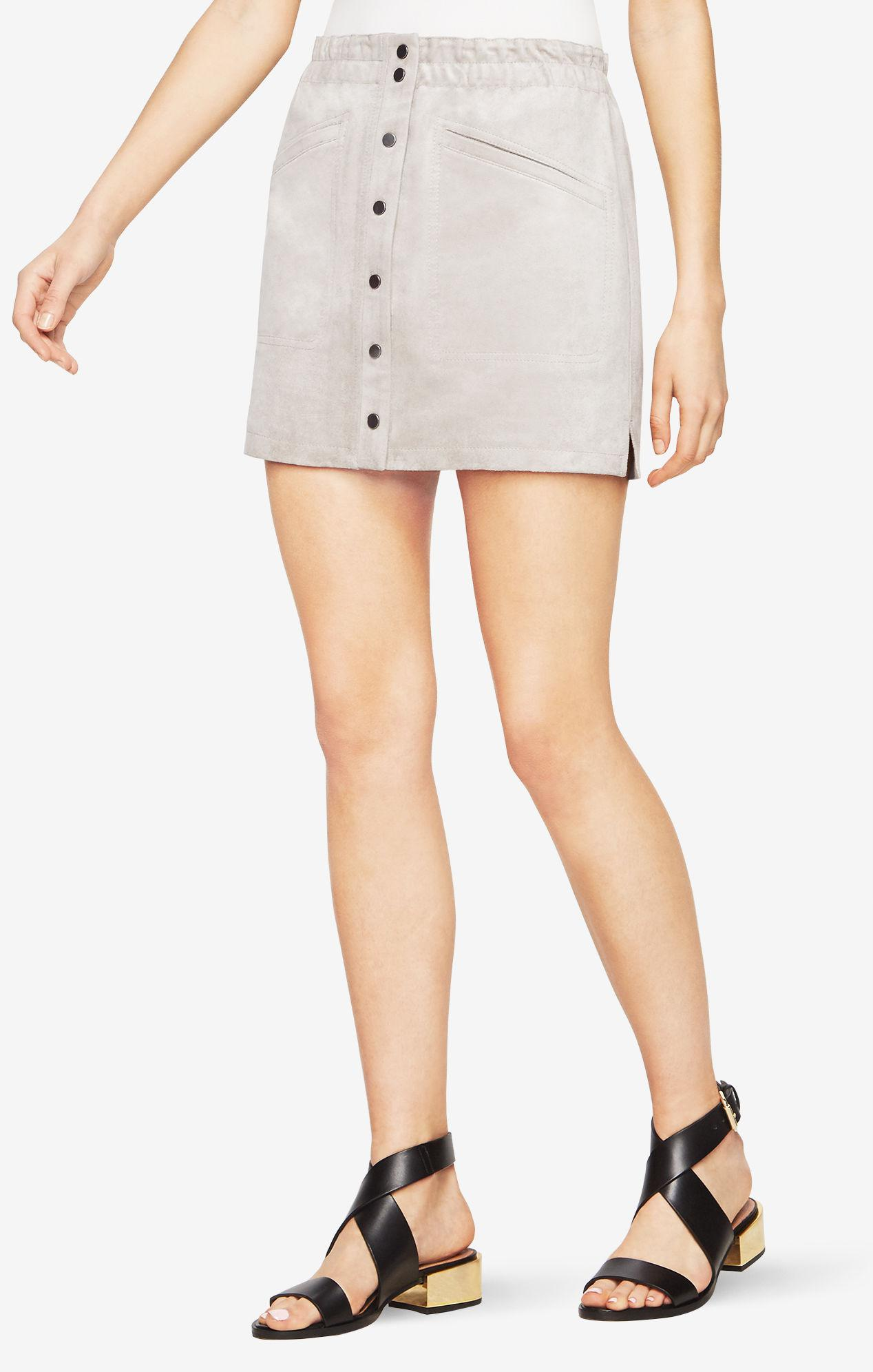8f355c7748 Gallery. Previously sold at: BCBGMAXAZRIA · Women's Bodycon Skirts ...