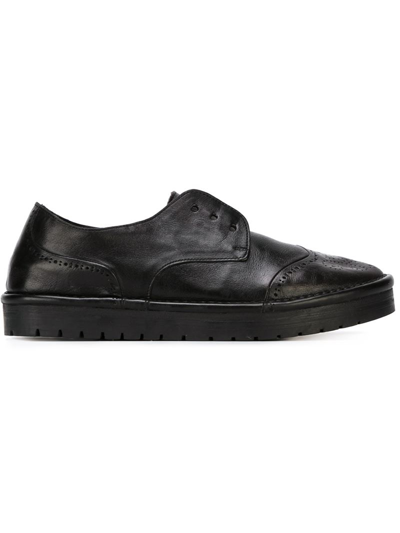All Black Shoes Anthropologie