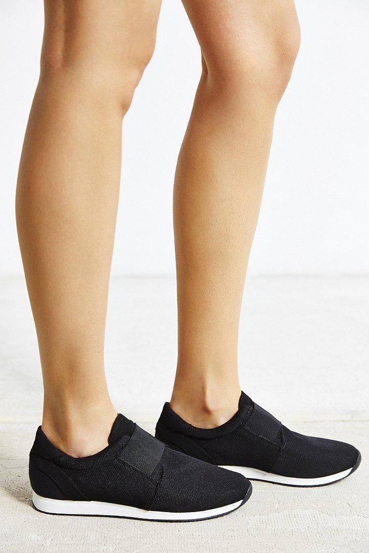 Vagabond Shoes Women Sneakers