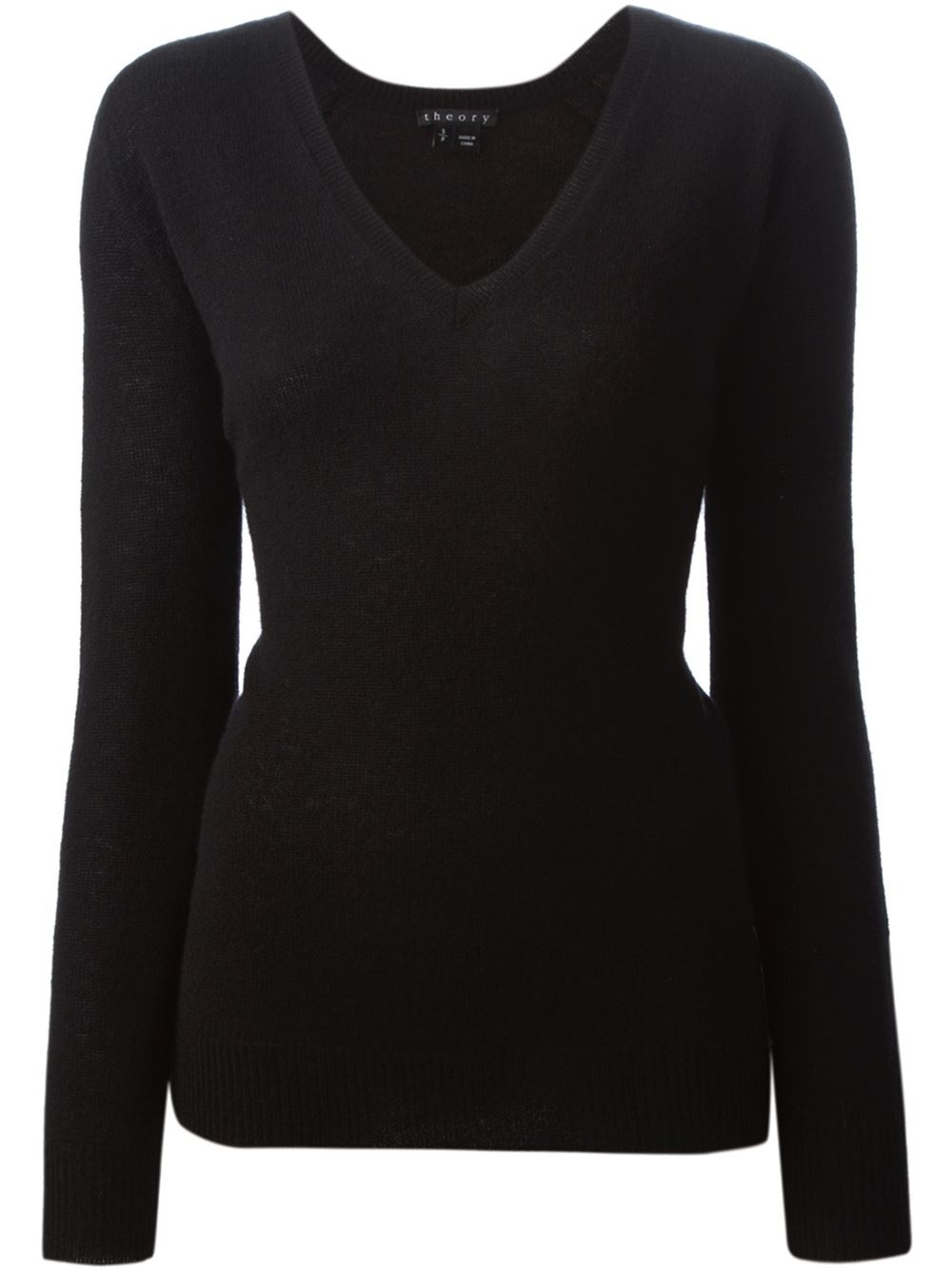 Sears has women's sweaters for warmth and style. Create a layered look with women's cardigans.