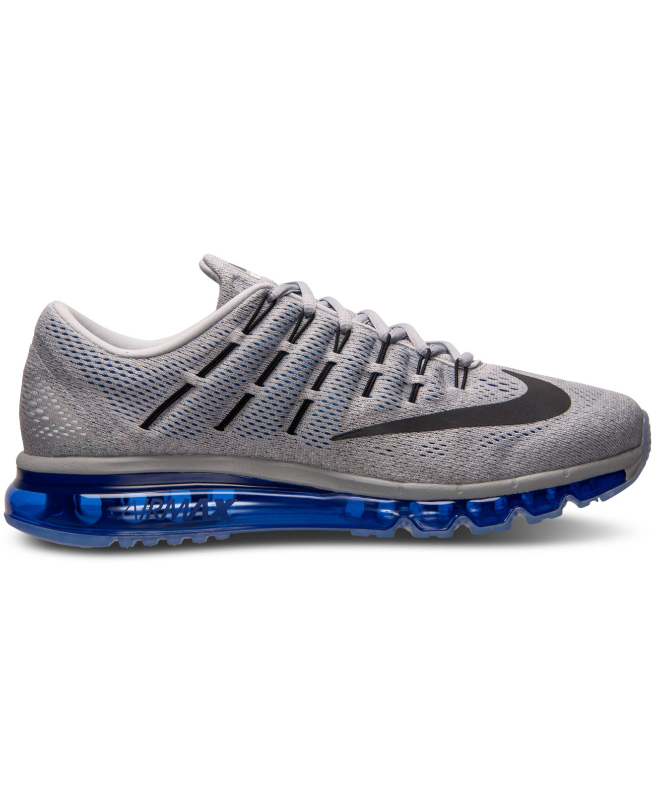 check out 8a592 ffa74 nike air max 2016 finish line