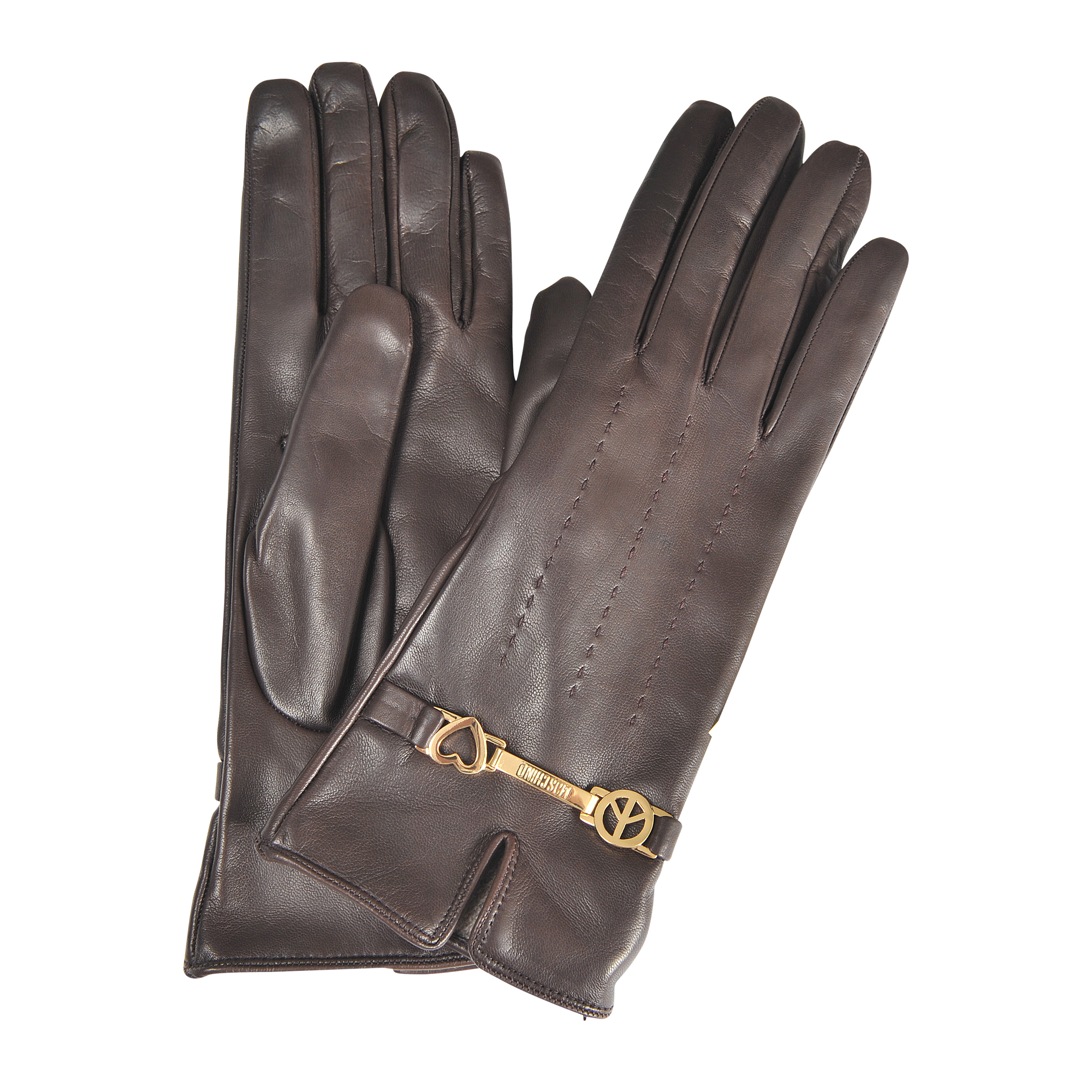 Pittards ladies leather gloves - Gallery Women S Leather Gloves