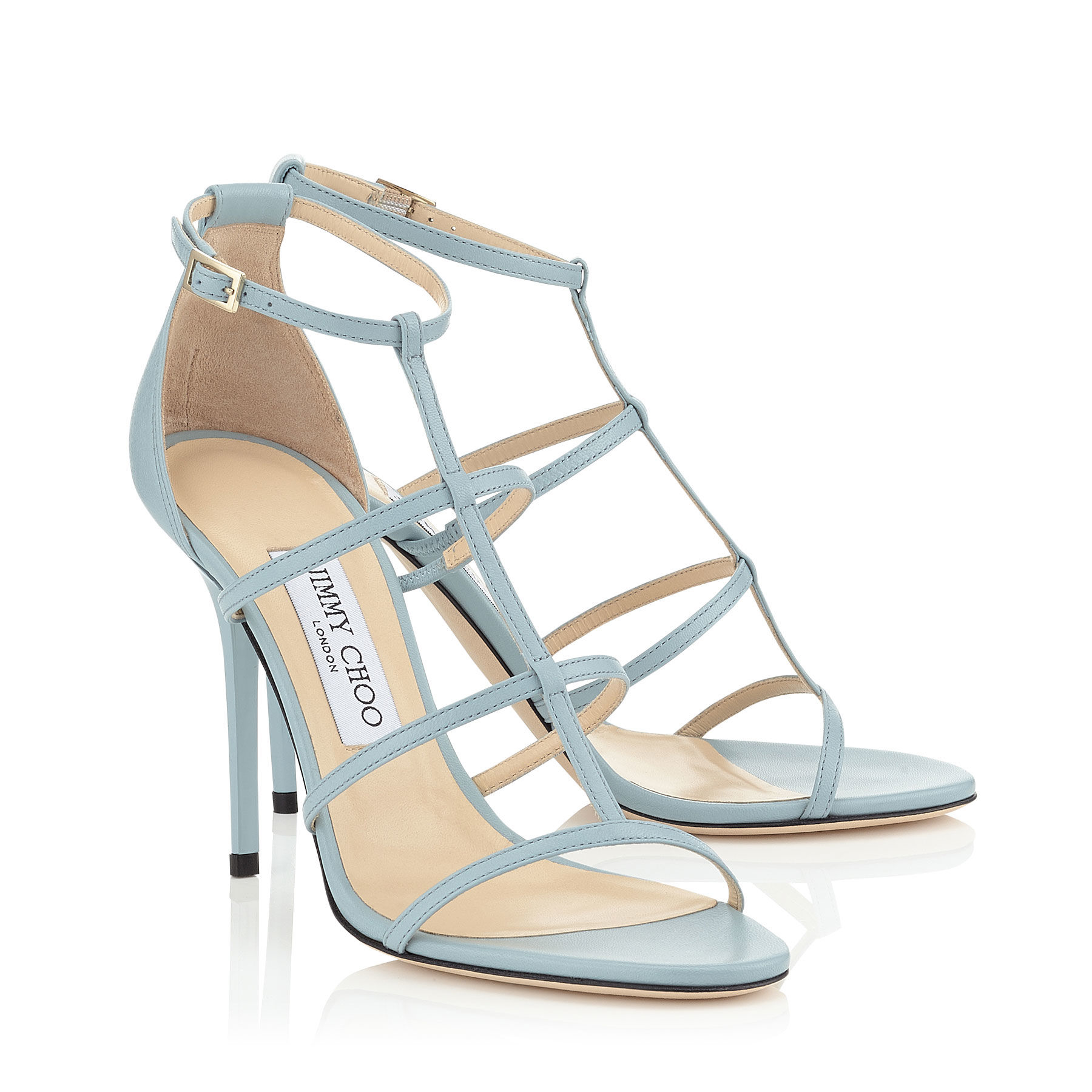 Sandales Maeva 100Jimmy Choo London