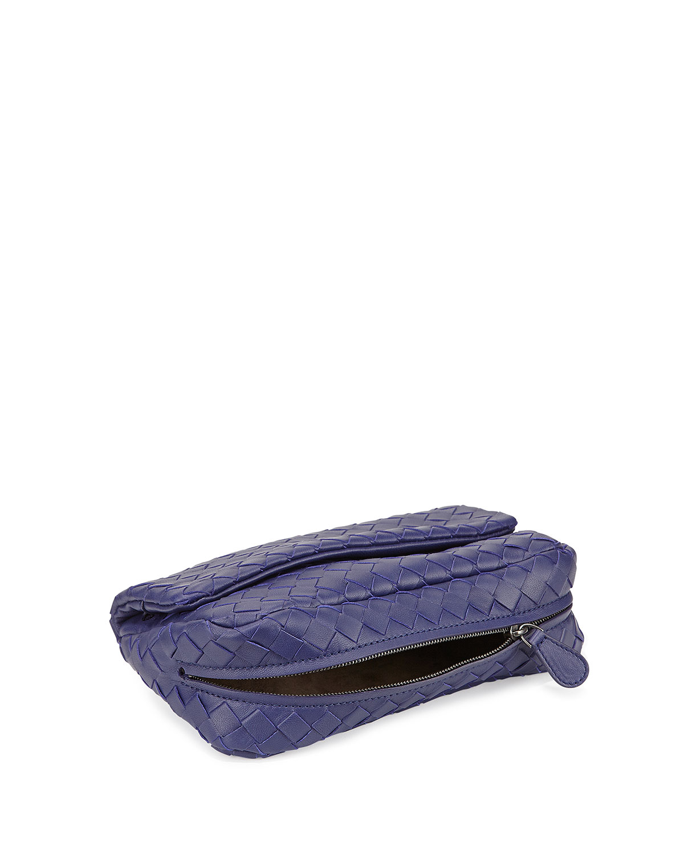Bottega Veneta Disco Bag