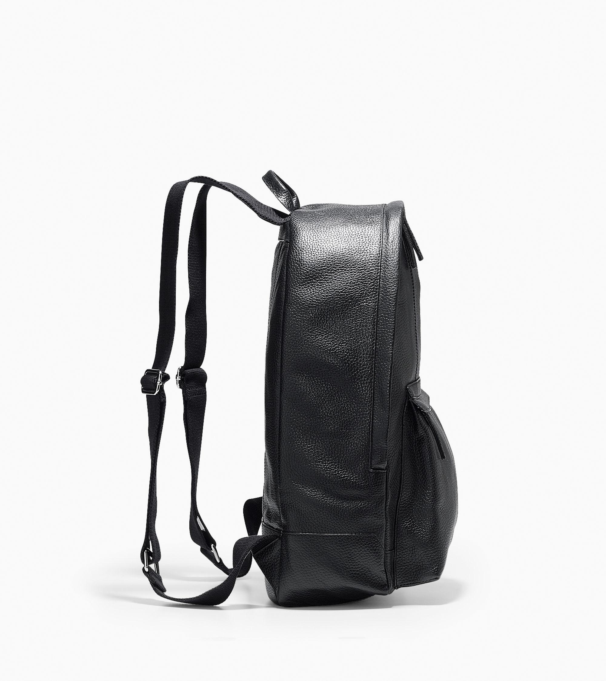 Cole haan Wayland Backpack in Black for Men