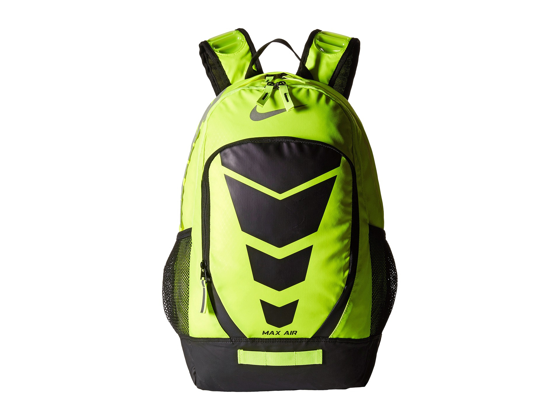 b87fc23600 Lyst - Nike Max Air Vapor Backpack Large in Green for Men