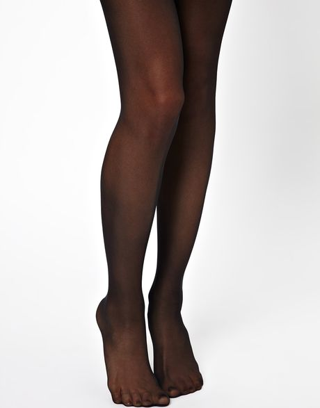 Pantyhose tactile feel have quickly