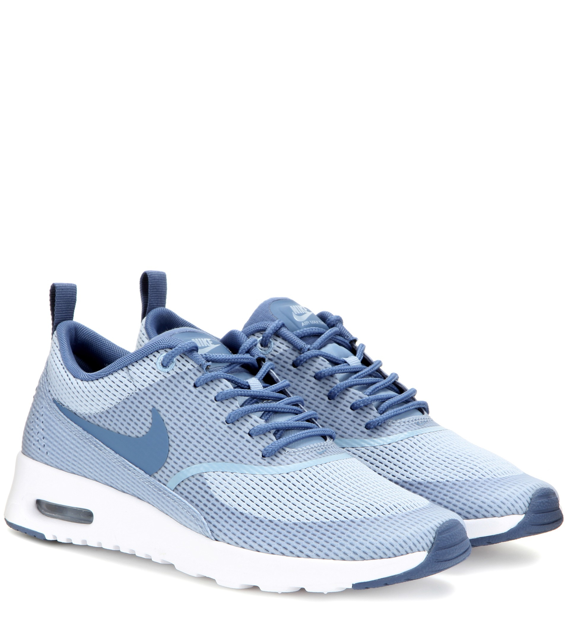 competitive price 4c76a 807cd Gallery. Previously sold at  Mytheresa · Women s Nike Air Max