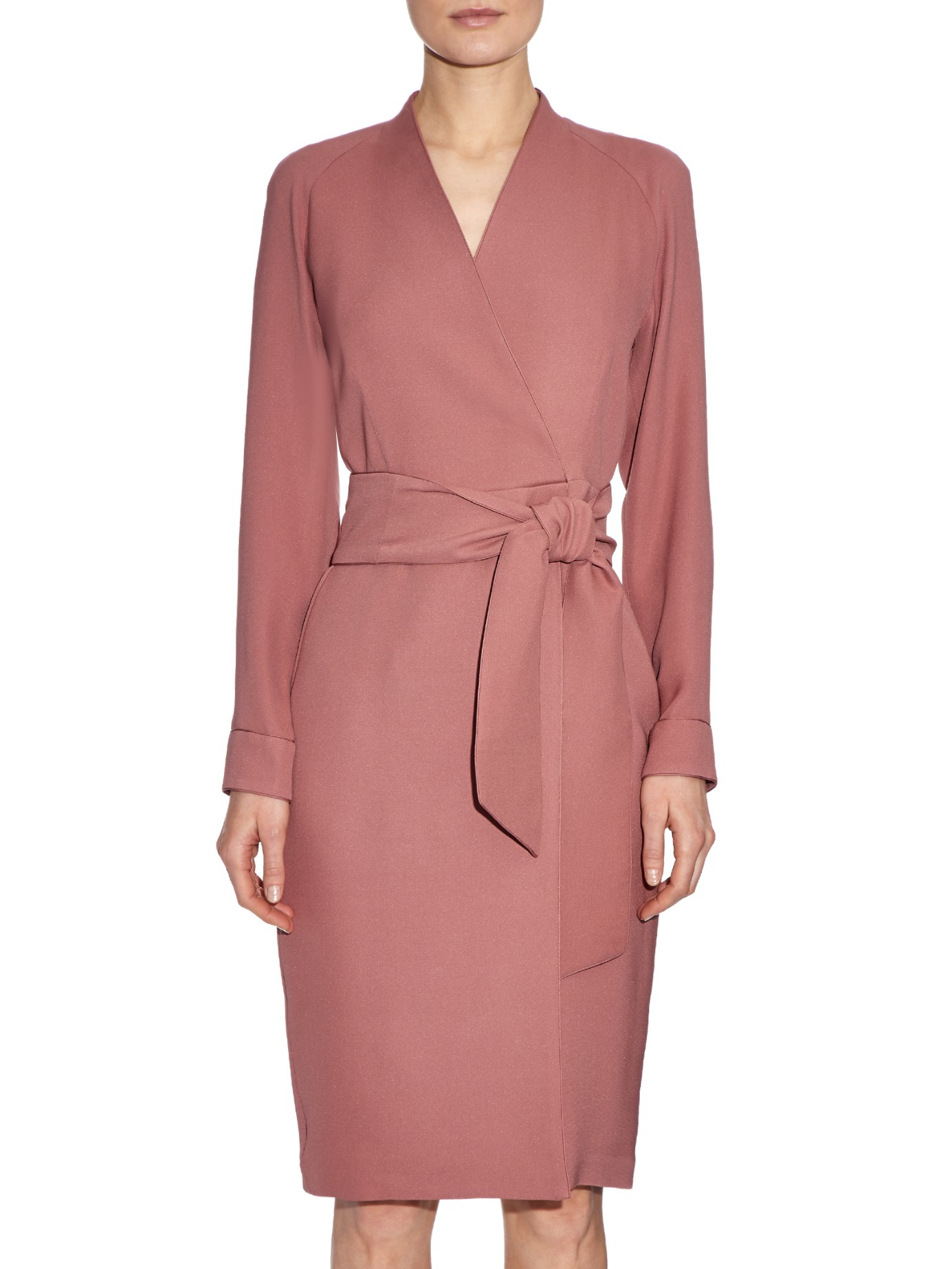 max mara vs pinko Buy second-hand pinko heels for women on vestiaire collective  max mara   whether you are a fashion lover or a true connoisseur of pinko products,.