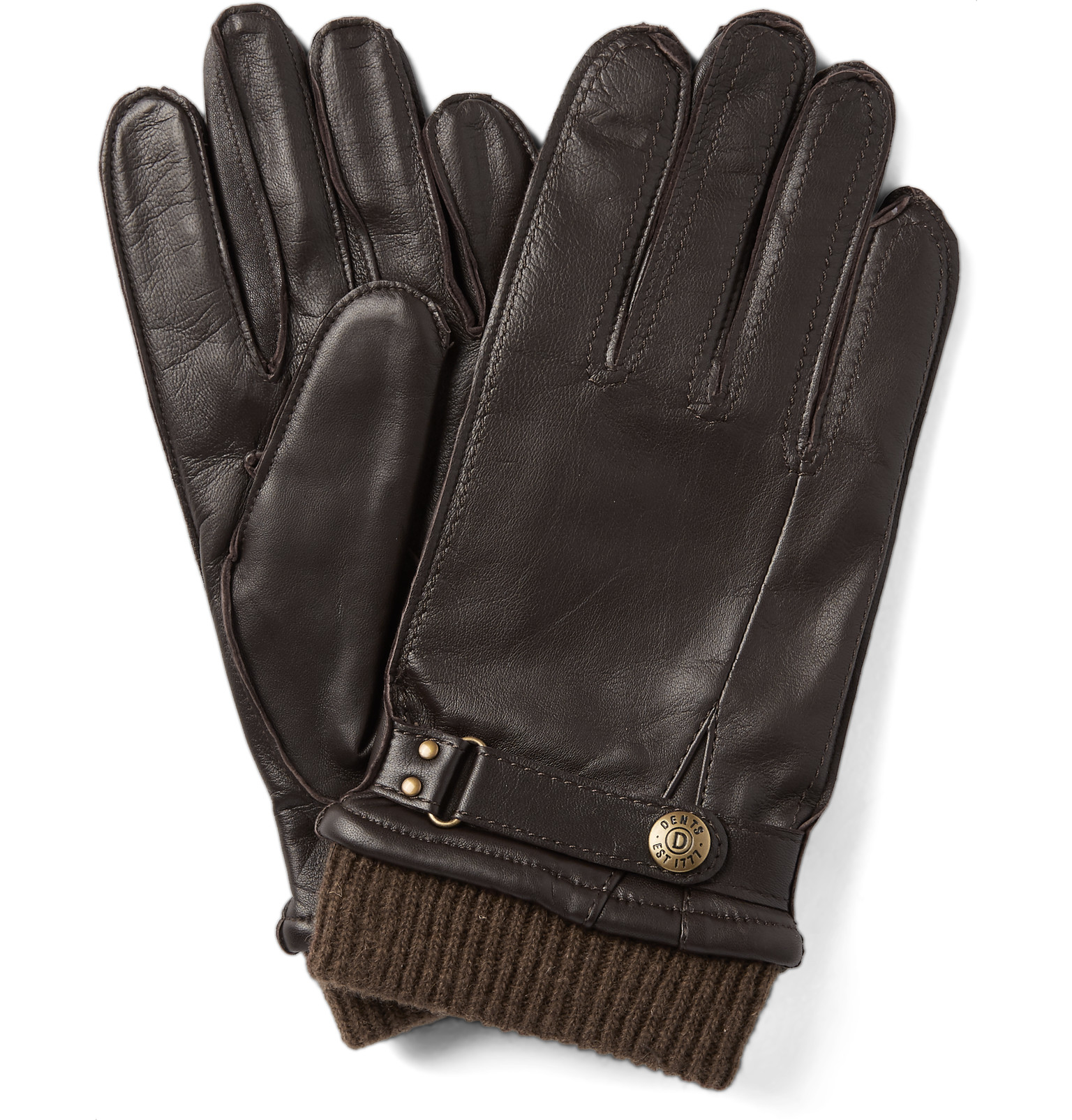 Mens leather gloves dents - Gallery Download Image Mens Leather Gloves Dents