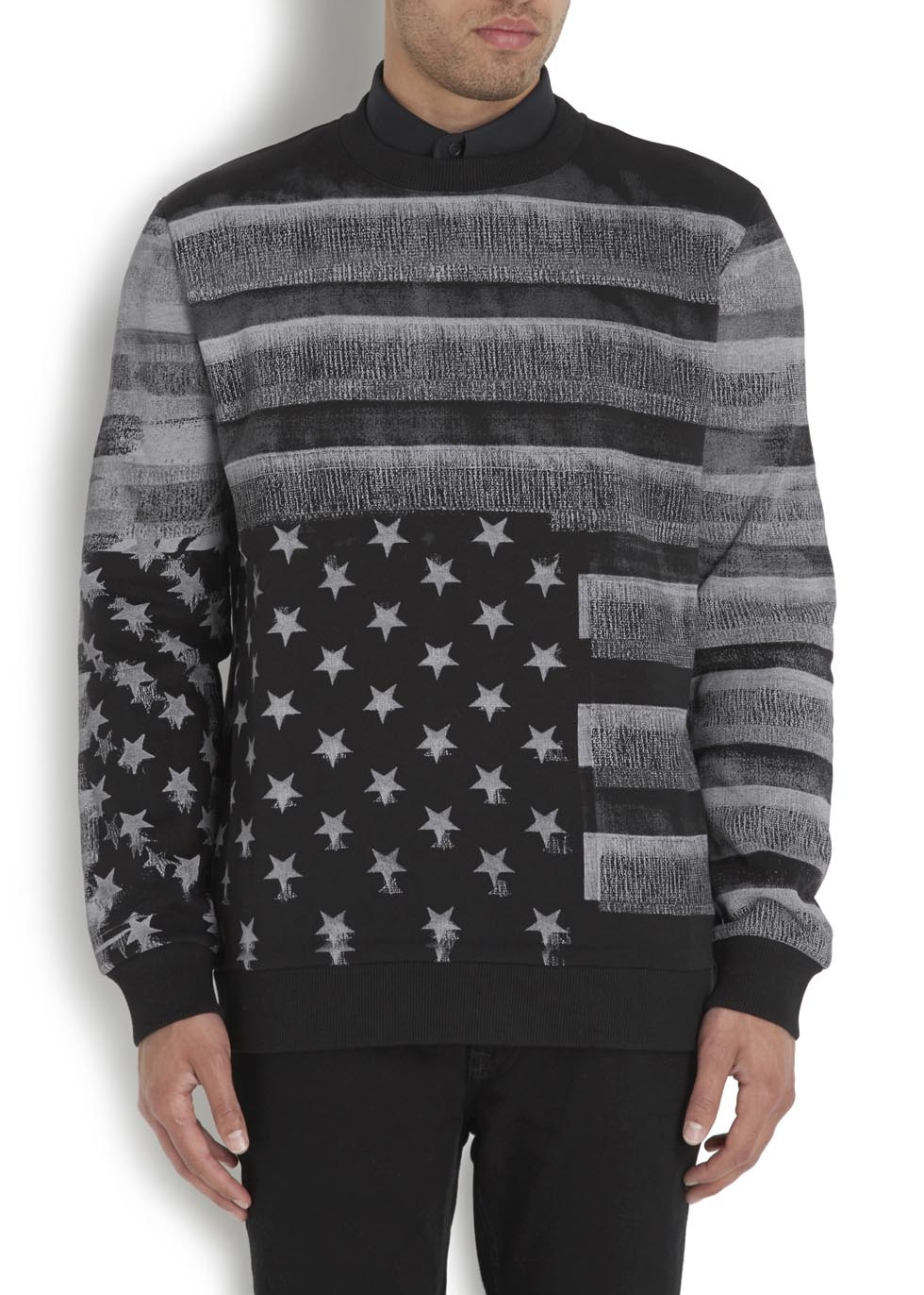 Givenchy Sweater Womens