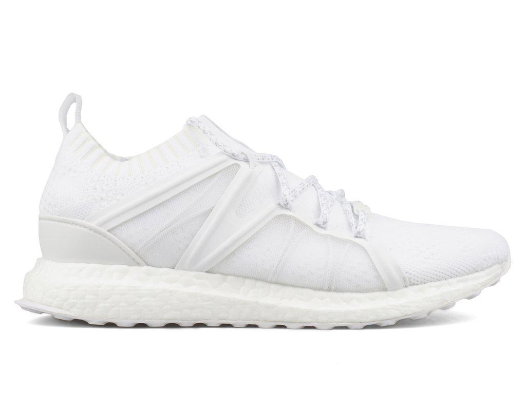228cdf8e244f Lyst - adidas X Bait Eqt Support 93 16 in White for Men