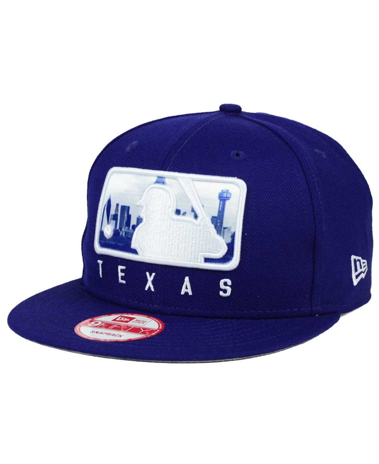 5860f521326 uk texas rangers mesh trucker hat quiz 7eb6e 29719