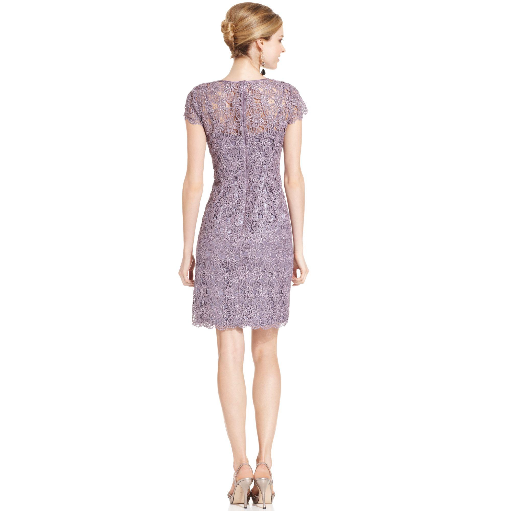 Patra Evening Dresses Cocktail Dresses 2016