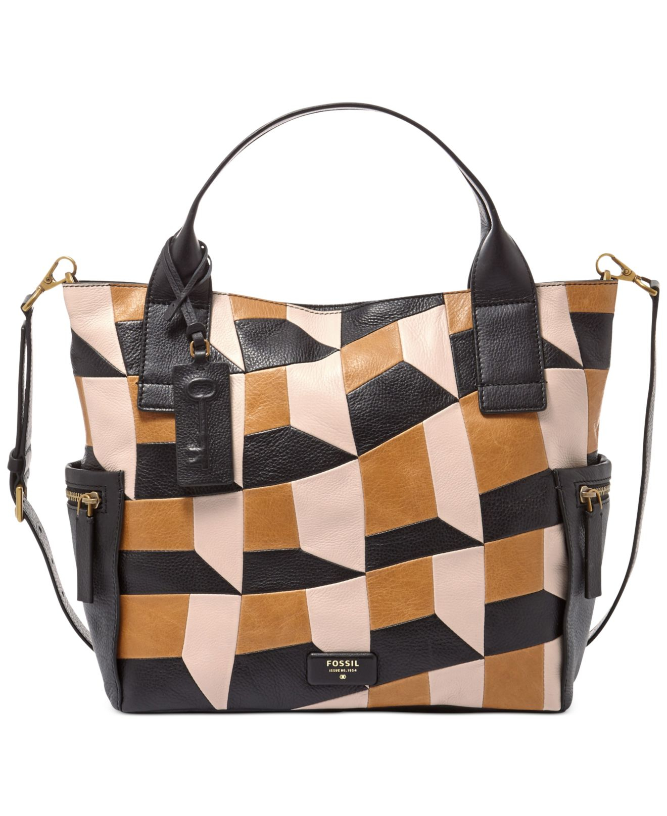 Patchwork Leather Purses Best Purse Image Ccdbb