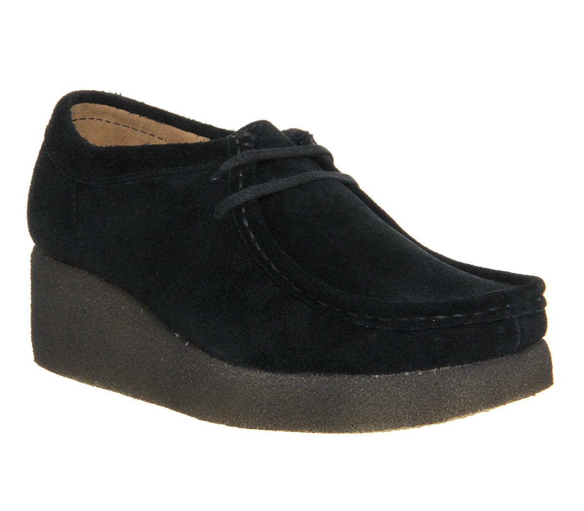 Clarks Shoes Lancaster