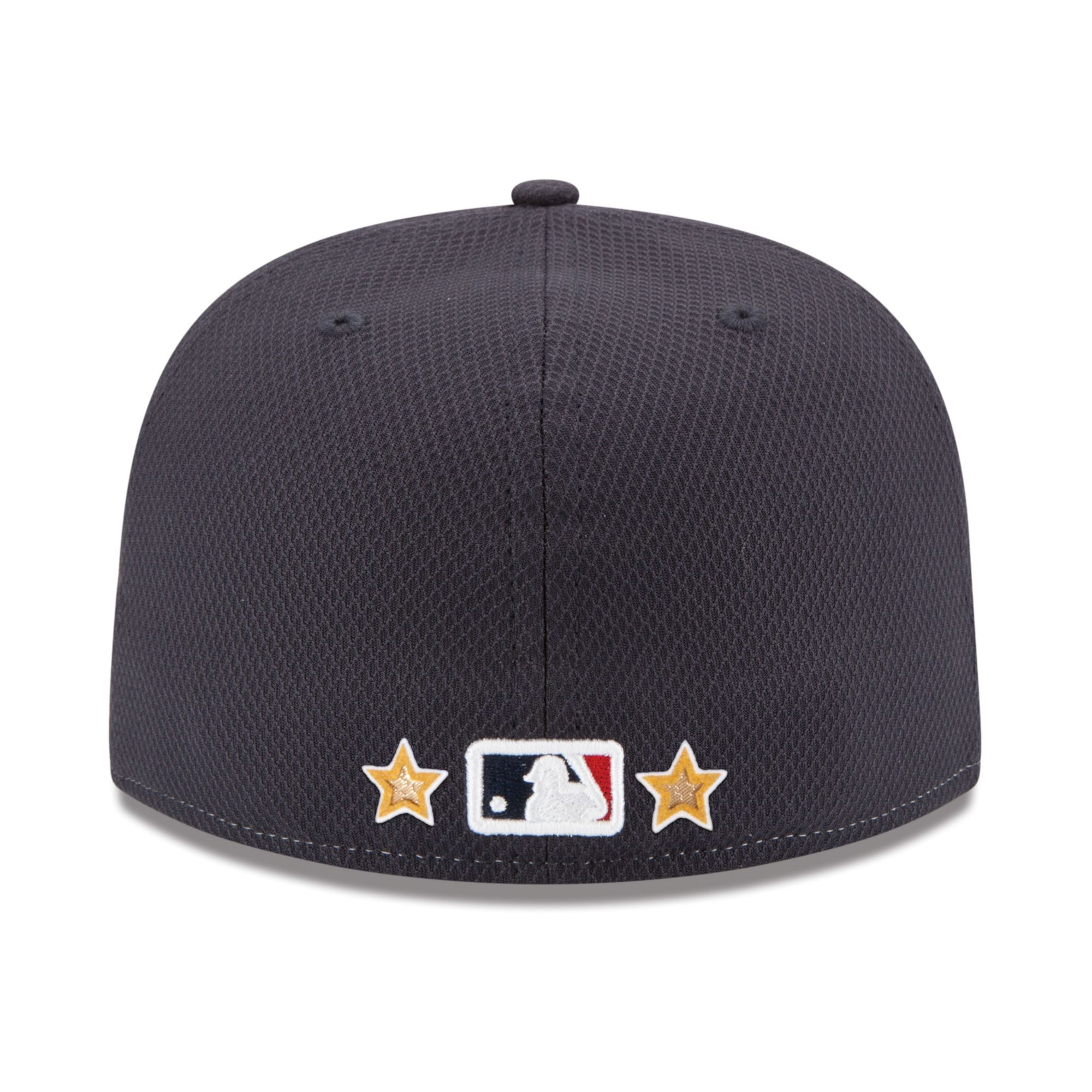 cheap for discount 5b70a 401d3 usa chicago white sox new era 59fifty mlb 2015 all star game fitted cap  size 7 3 8747f 7be45  wholesale lyst ktz boston red sox all star game patch  59fifty ...