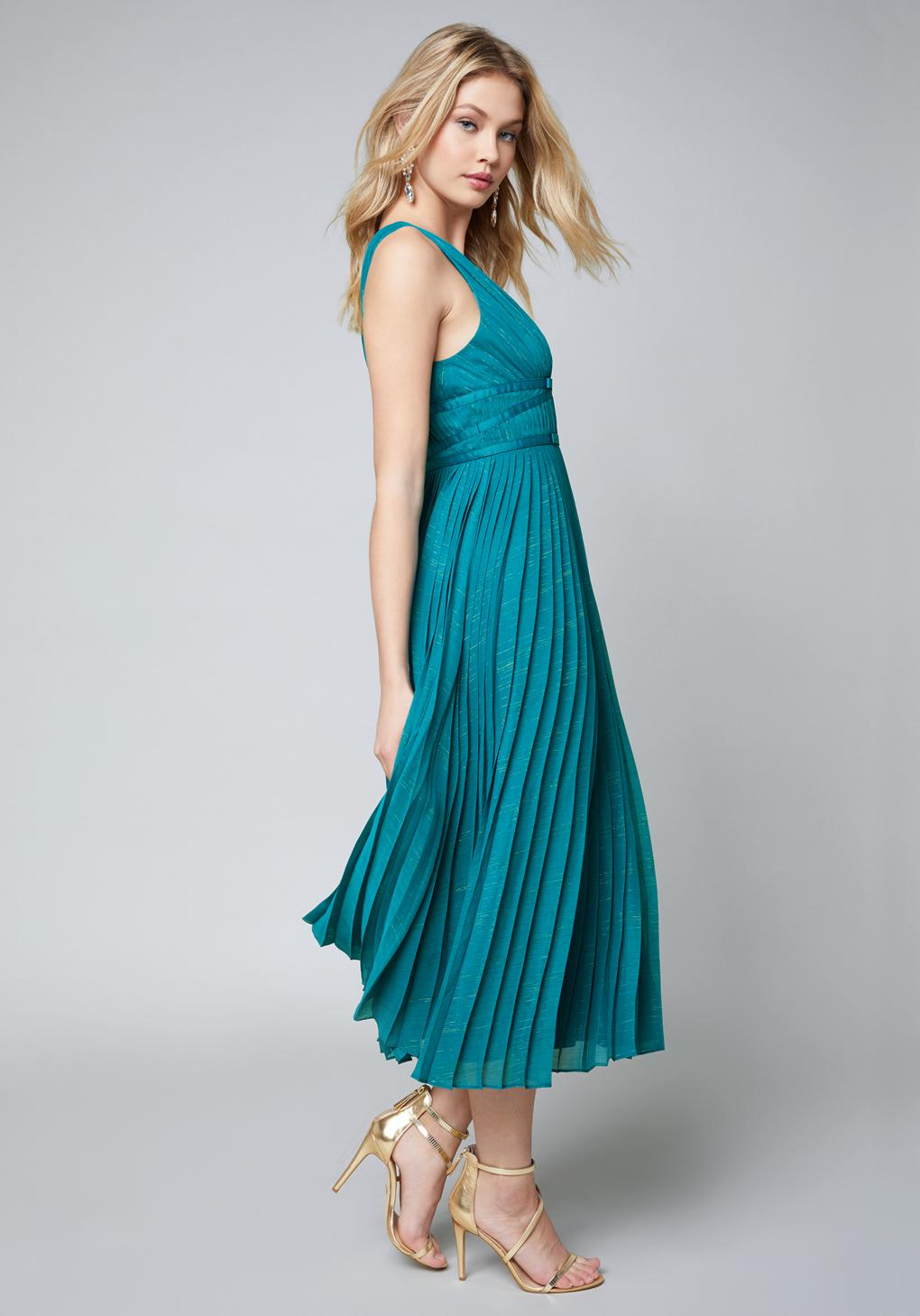 Nice Bebe Prom Dresses Ensign - Womens Dresses & Gowns Collections ...