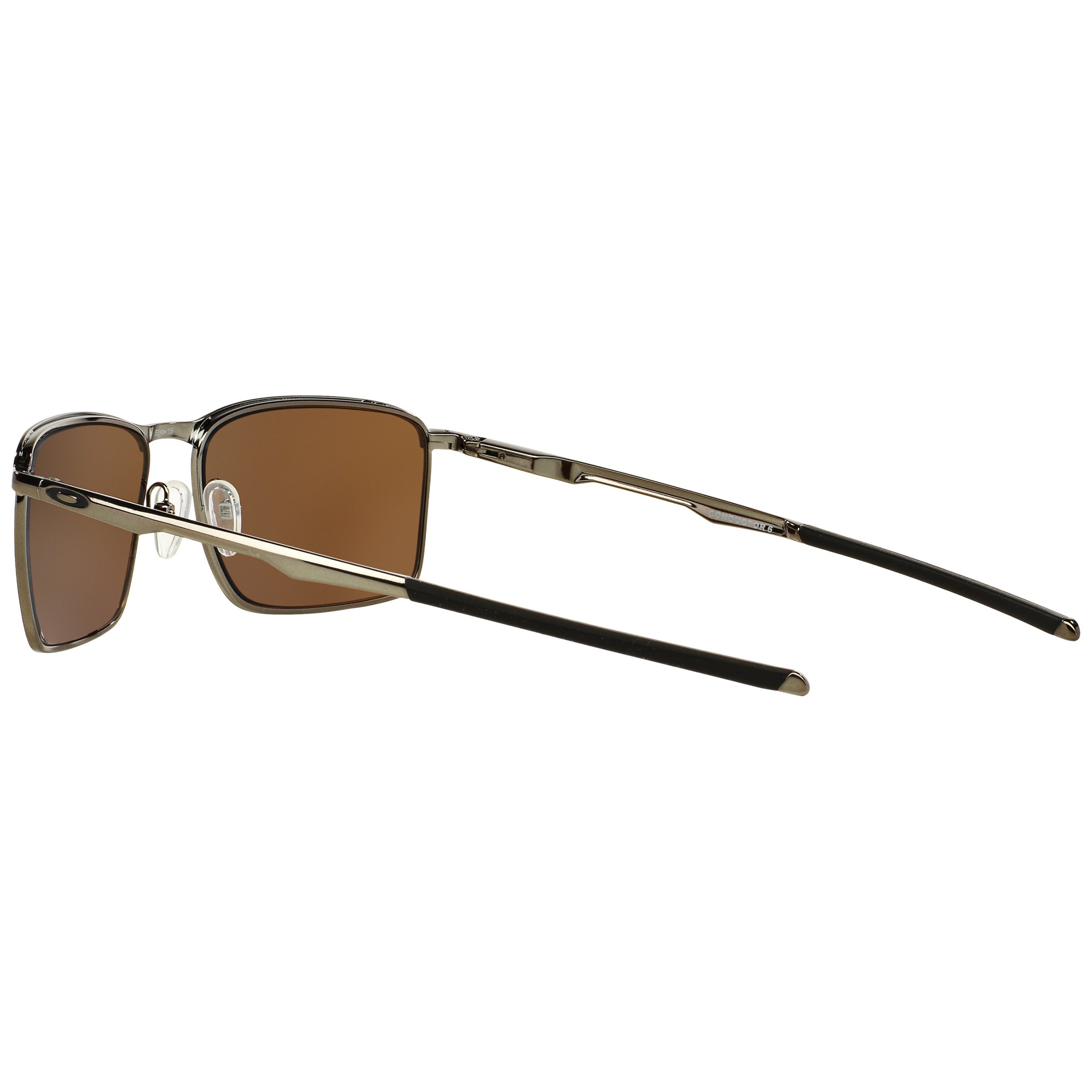 oakley conductor 6 bronze