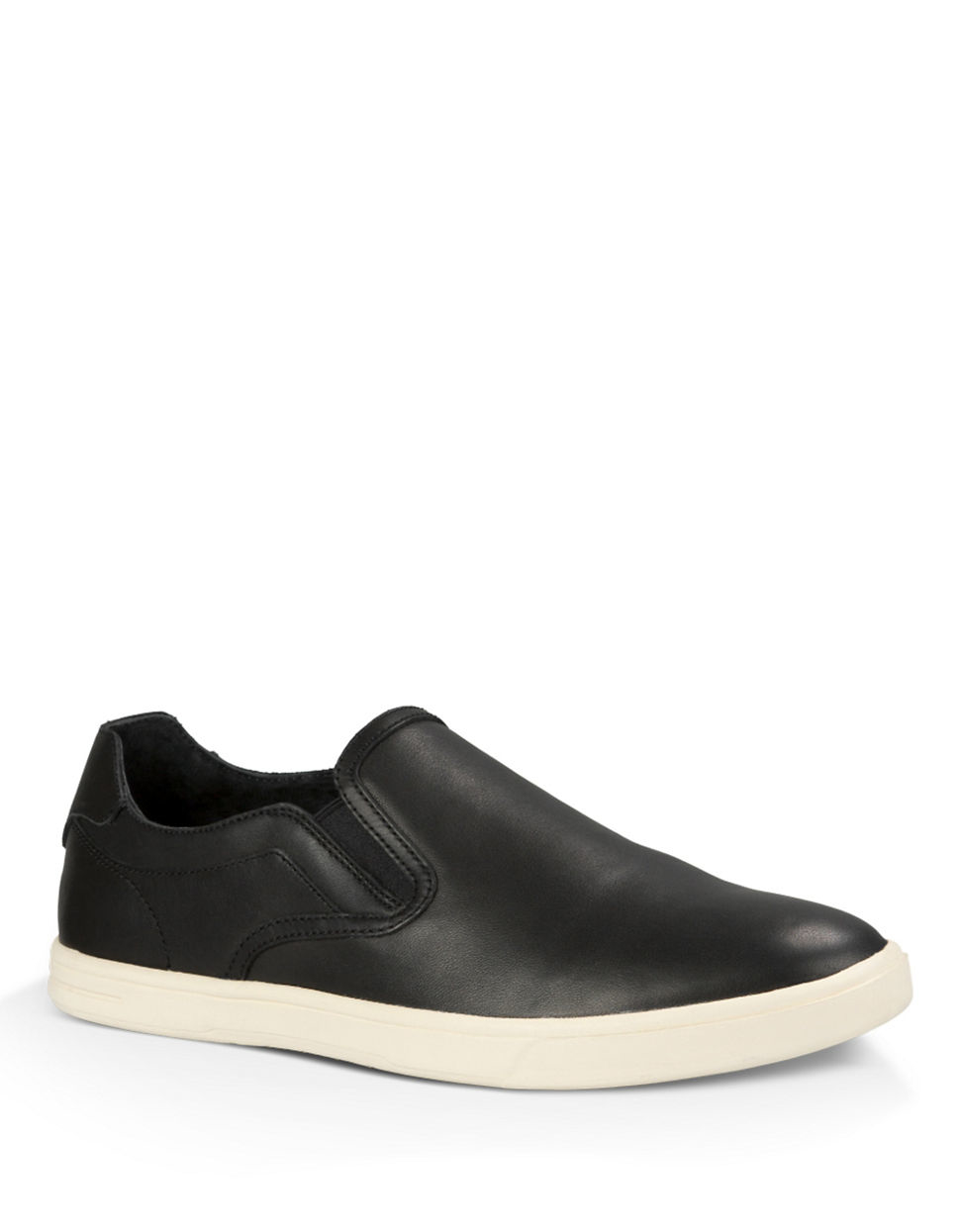 Ugg Slip On Tennis Shoes