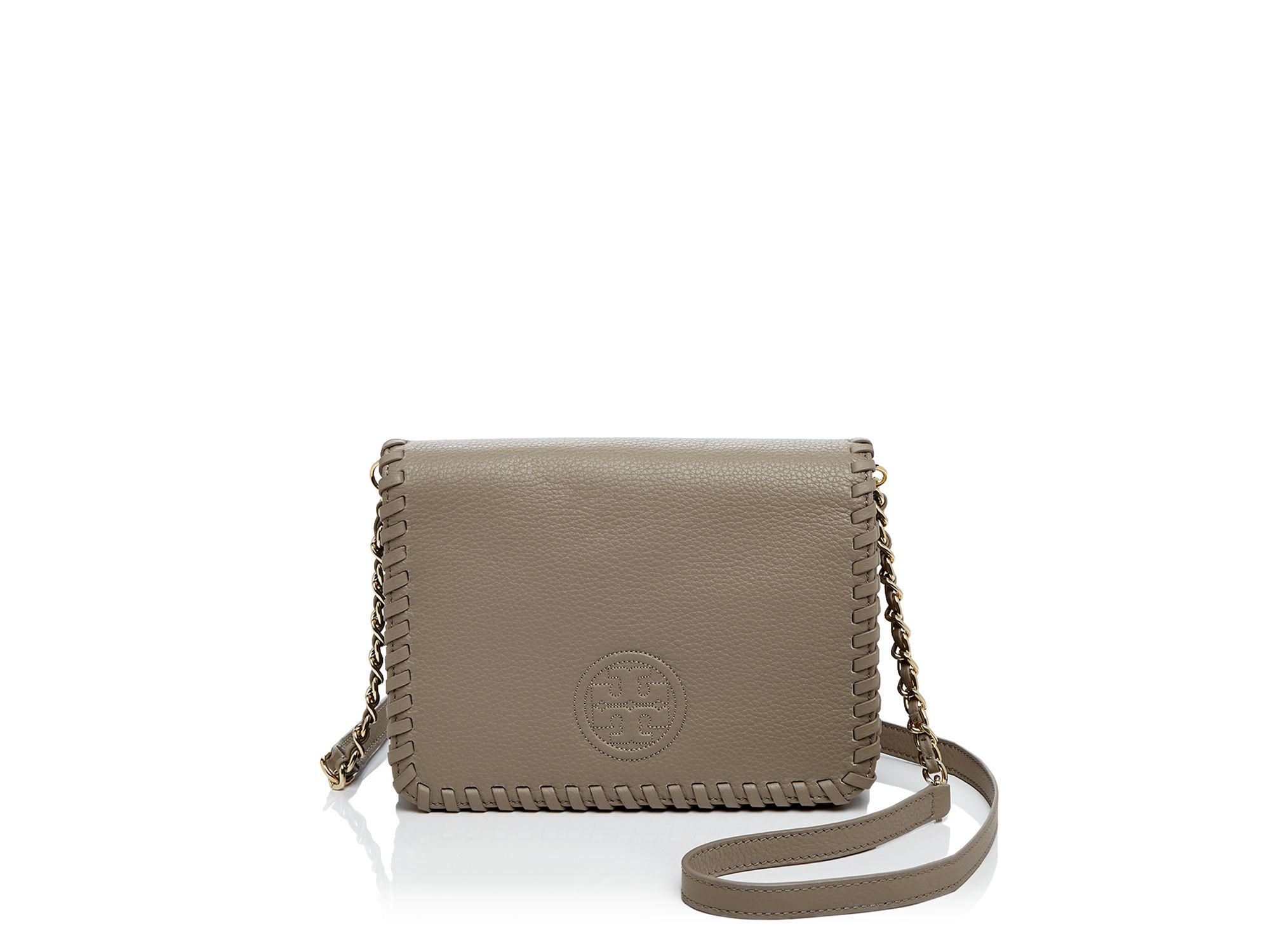 a92bcda1527 Gallery. Previously sold at  Bloomingdale s · Women s Tory Burch Marion ...