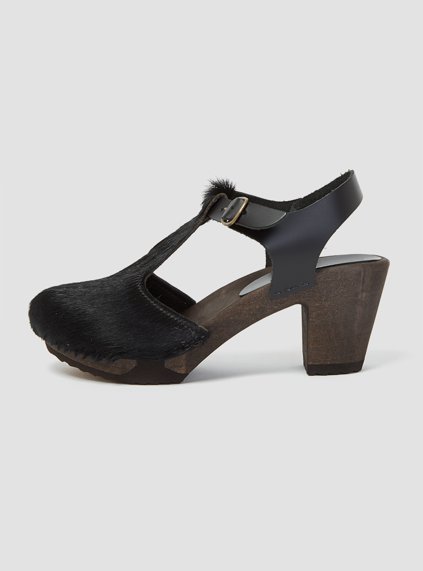 FOOTWEAR - Sandals Bosabo 8aAjjcilzS
