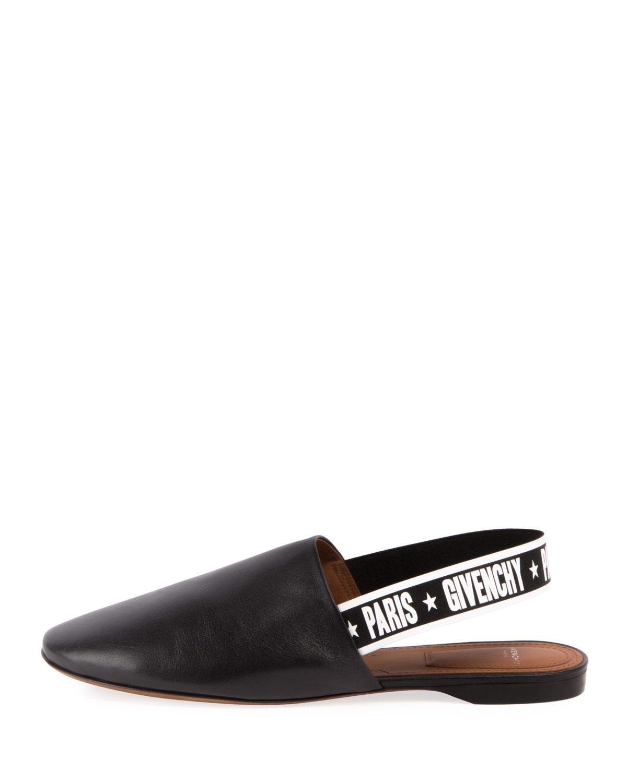 Givenchy Flat shoes juAKHzci