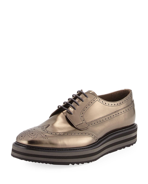 Prada Mens Shoes Canada