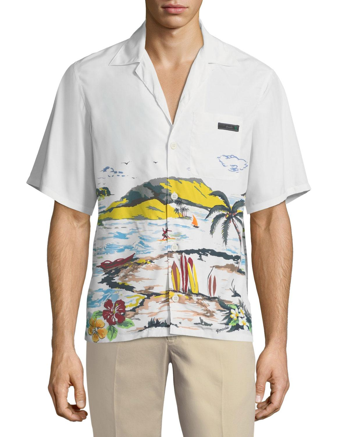 e09cbbbaf Bowling Shirts For Sale Canada – Rockwall Auction