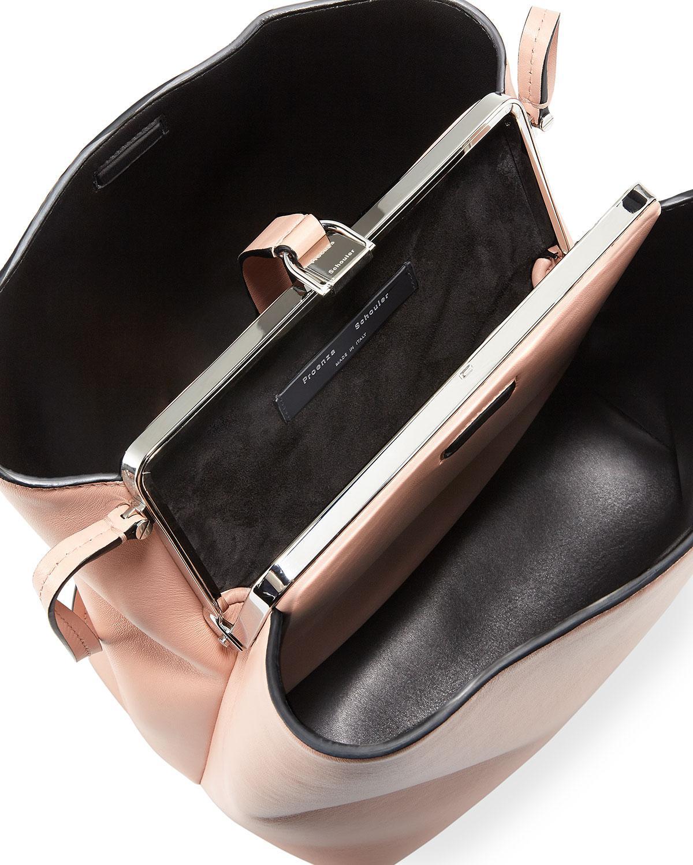 Frame Shoulder Bag Proenza Schouler Shop For Sale Online mSErmYaHVF
