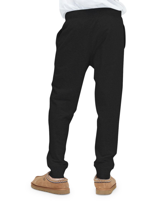 Lyst - UGG Men s Jakob Lounge Pants in Black for Men f35f4fffb