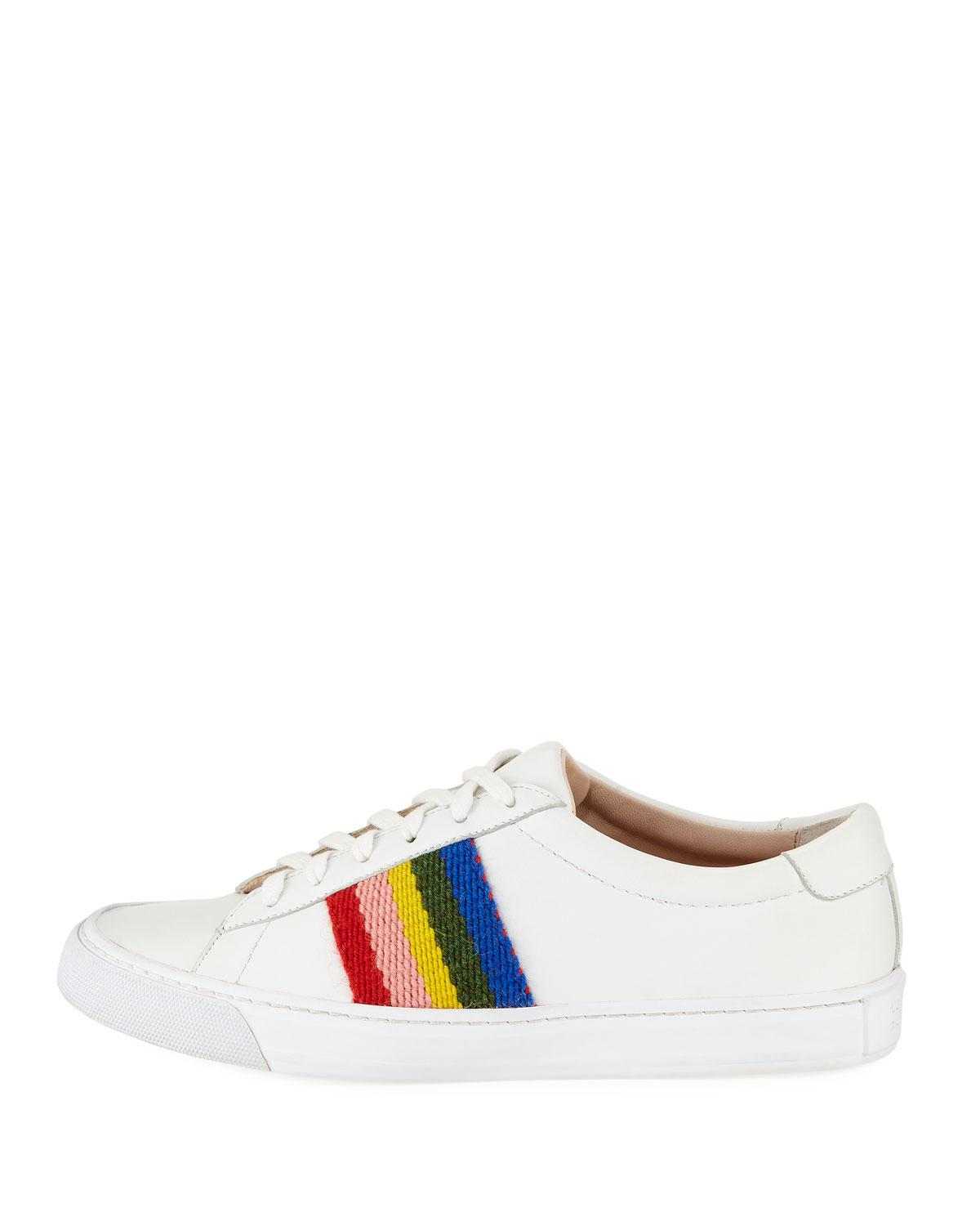 FOOTWEAR - Low-tops & sneakers Loeffler Randall
