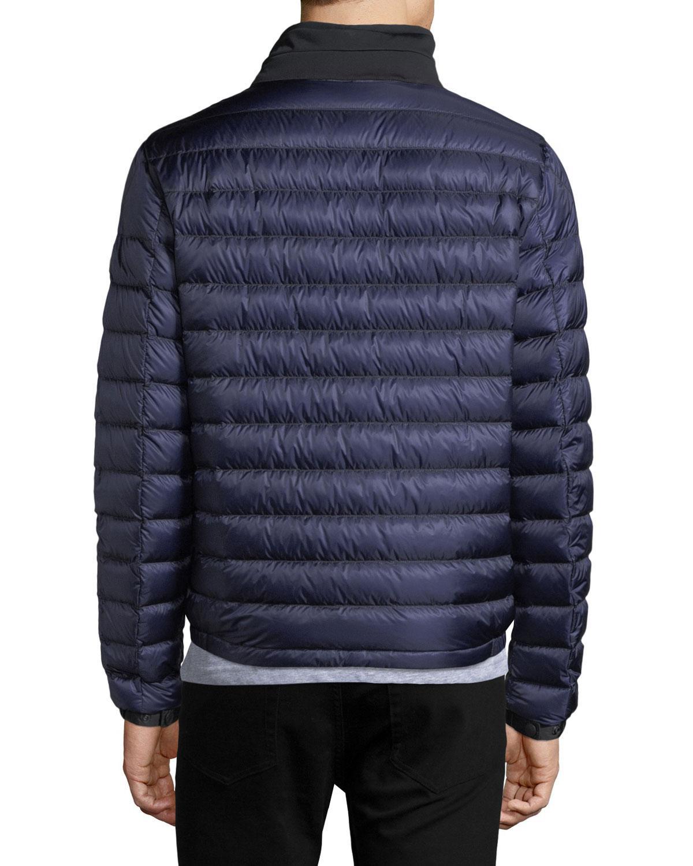 2e0d9be24 discount code for moncler jacket neiman river c4e8a dd080