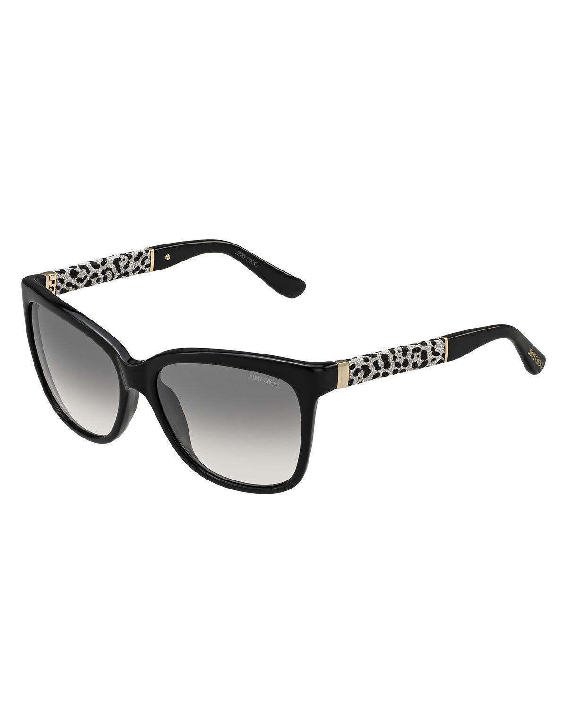 d4c64e1408c Jimmy Choo Cora Sunglasses « Heritage Malta