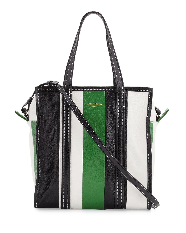 5a975d8de1 Balenciaga Bazar Shopper Bag