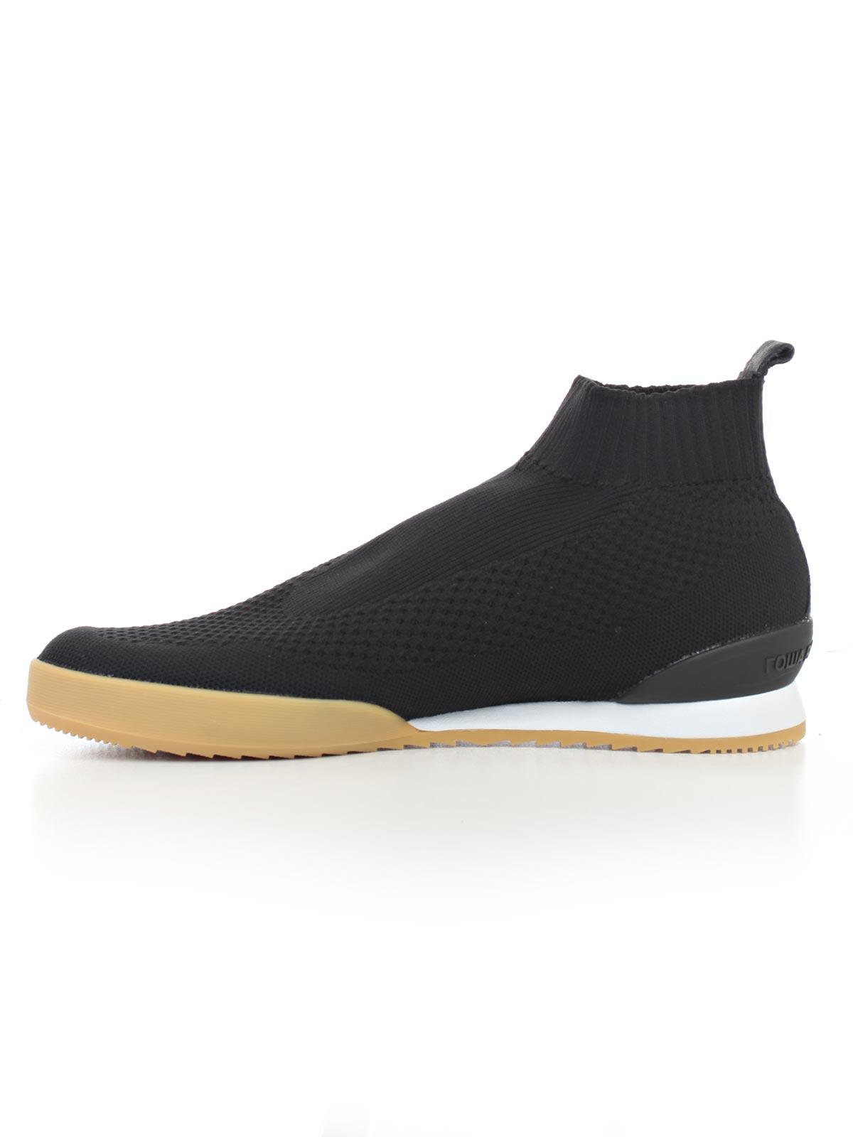 factory authentic 85289 8fd07 ... Gosha Rubchinskiy Scarpa X Adidas Ace 16+ Sneakers Lyst ...