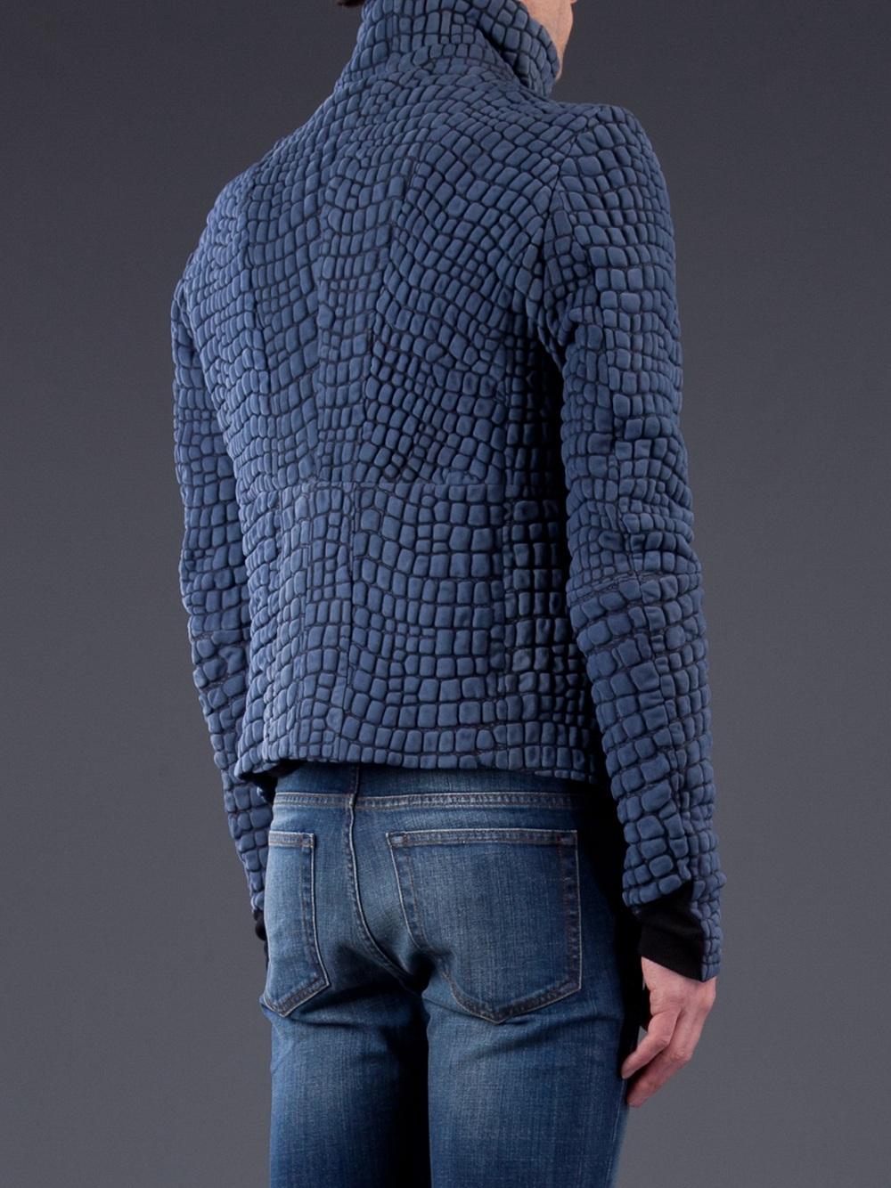 Peter Millar Jacket
