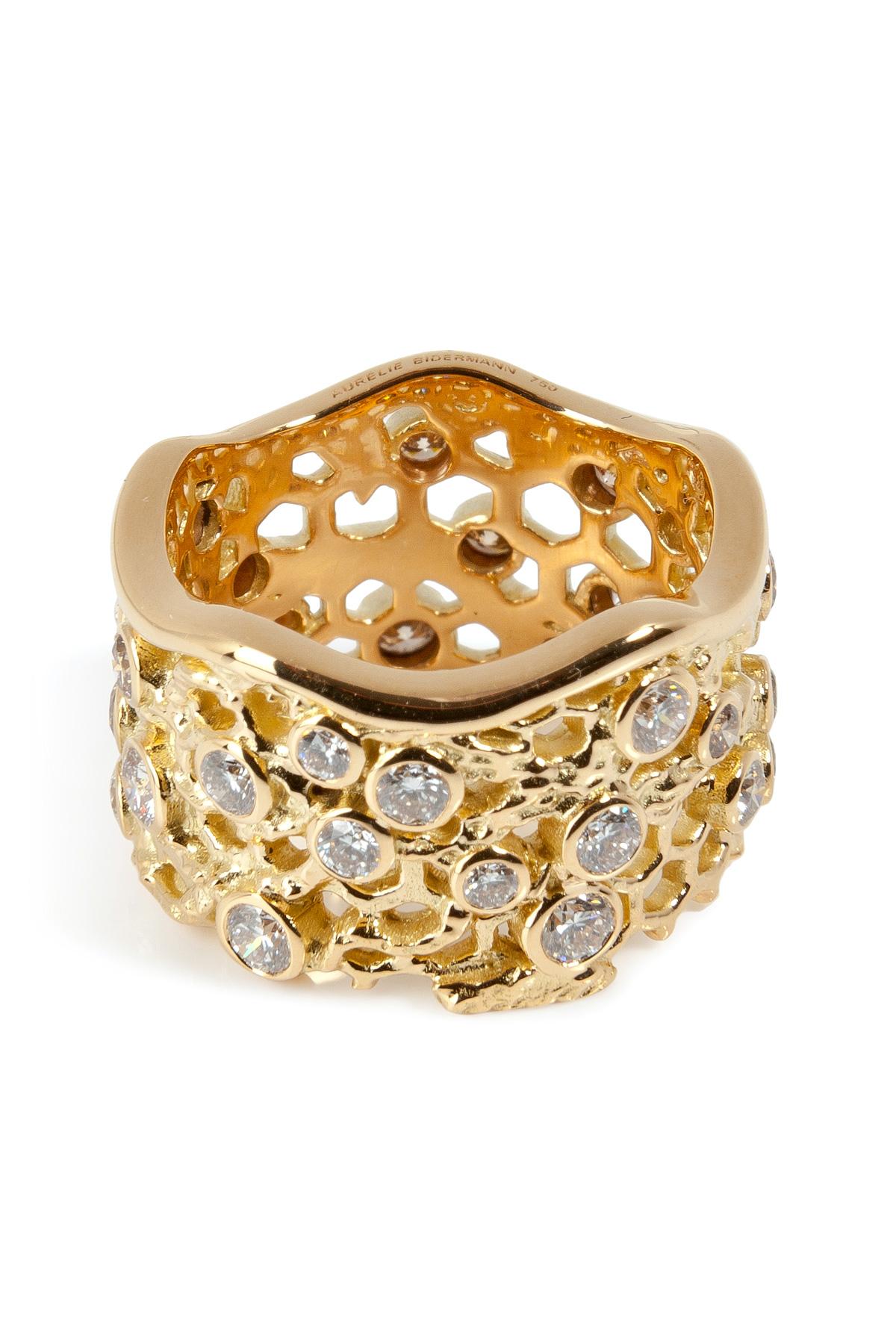 Staples Golden Ring