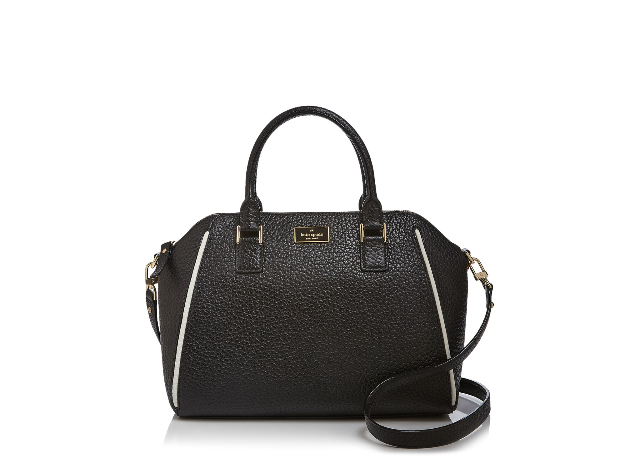 713e5d71b6945 Gallery. Previously sold at  Bloomingdale s · Women s Kate Spade Emerson  Place ...