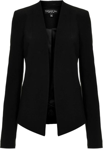Shop womens blazers cheap sale online, you can buy white blazers, black blazers, velvet blazers and navy blue blazer jackets for women at wholesale prices on manakamanamobilecenter.tk