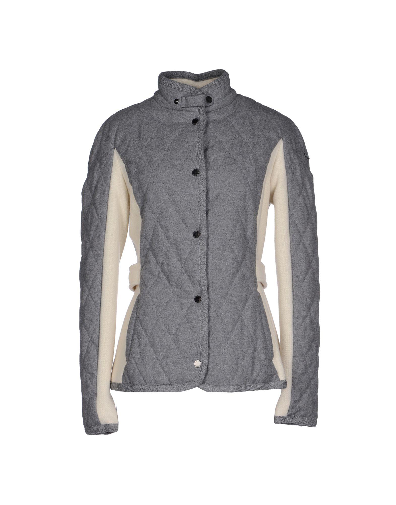 harmont and blaine jacket - photo #33