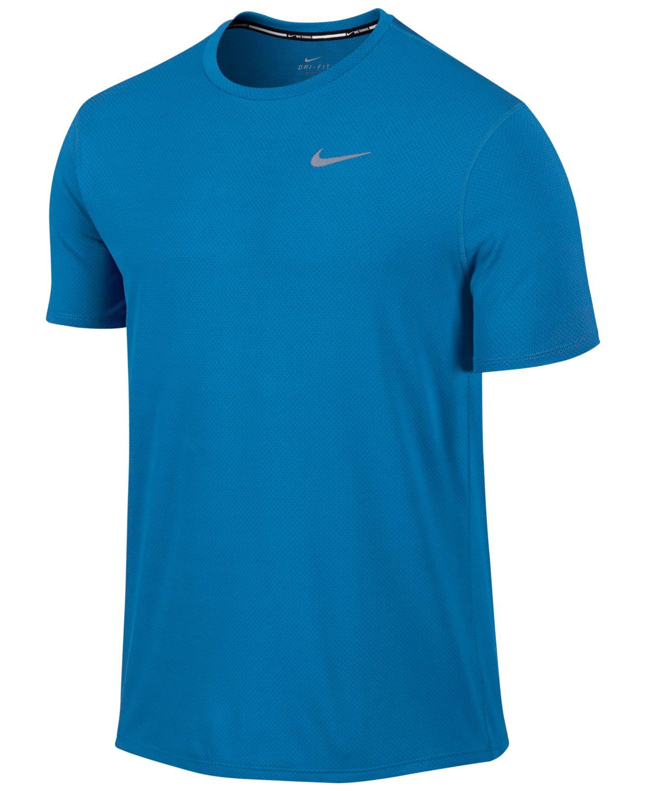 Anlis Running Fit Dri Nike Shirt xR1YqCv
